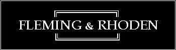 Fleming Rhoden